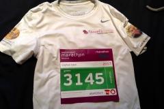 Cey Bournmouth Marathon 1