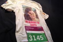 Cey Bournmouth Marathon 2