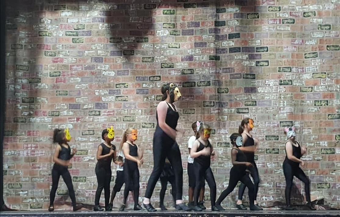 Dance_School_5