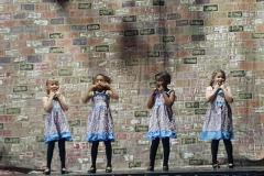 Dance_School_4